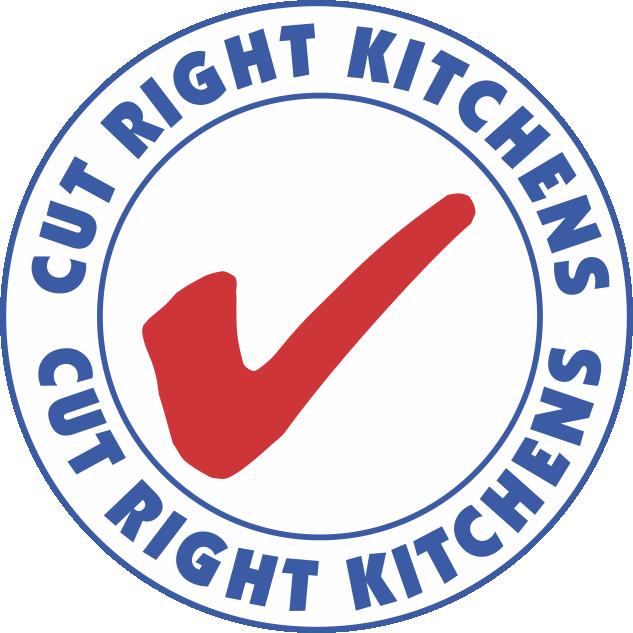 Cut Right Kitchens